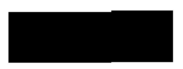 Tierheilpraxis – Hardo Pfeiffer, Hattersheim